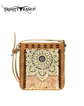TR718360(BR)-MW-wholesale-messenger-bag-montana-west-trinity-ranch-mandala-floral-tooled-concho-stud-genuine-stitch-(0).jpg