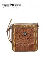 TR718360(CF)-MW-wholesale-messenger-bag-montana-west-trinity-ranch-mandala-floral-tooled-concho-stud-genuine-stitch-(0).jpg