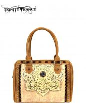 TR718808(BR)-MW-wholesale-handbag-crossbody-bag-montana-west-trinity-ranch-mandala-floral-tooled-concho-stud-genuine(0).jpg