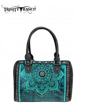 High Quality Wholesale Handbags and Wholesale Purses at Discount Prices. ef4b17ac0661d