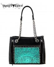 TR728080(BK)-MW-wholesale-handbag-montana-west-trinity-ranch-floral-tooled-tassel-rhinestone-stud-genuine-leather(0).jpg