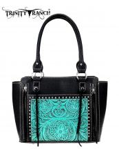 TR728250(BK)-MW-wholesale-handbag-montana-west-trinity-ranch-floral-tooled-tassel-rhinestone-stud-genuine-leather(0).jpg