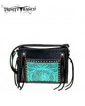 TR728360(BK)-MW-wholesale-messenger-bag-montana-west-trinity-ranch-floral-tooled-tassel-rhinestone-stud-genuine(0).jpg