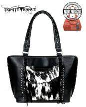 TR73G8317(BK)-MW-wholesale-handbag-montana-west-trinity-ranch-line-concealed-tassel-hair-on-hide-genuine-rhinestone(0).jpg