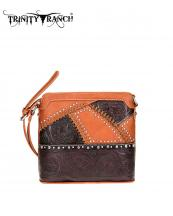 TR748360(BR)-MW-wholesale-messenger-bag-montana-west-trinity-ranch-tool-genuine-leather-stud-rhinestone-stitch(0).jpg