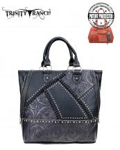 TR74G1805(BK)-MW-wholesale-backpack-montana-west-trinity-ranch-tool-genuine-leather-concealed-stud-rhinestone-stitch(0).jpg