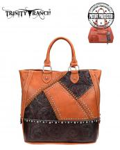 TR74G1805(BR)-MW-wholesale-backpack-montana-west-trinity-ranch-tool-genuine-leather-concealed-stud-rhinestone-stitch(0).jpg