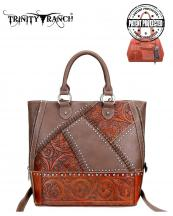 TR74G1805(CF)-MW-wholesale-backpack-montana-west-trinity-ranch-tool-genuine-leather-concealed-stud-rhinestone-stitch(0).jpg