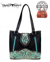 TR81G8317(BK)-MW-wholesale-handbag-trinity-ranch-montana-west-genuine-leather-concealed-floral-tooled-stud-whipstitch(0).jpg