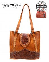 TR81G8317(BR)-MW-wholesale-handbag-trinity-ranch-montana-west-genuine-leather-concealed-floral-tooled-stud-whipstitch(0).jpg