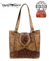 TR81G8317(CF)-MW-wholesale-handbag-trinity-ranch-montana-west-genuine-leather-concealed-floral-tooled-stud-whipstitch(0).jpg