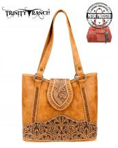 TR81G8317(LBR)-MW-wholesale-handbag-trinity-ranch-montana-west-genuine-leather-concealed-floral-tooled-stud-whipstitch(0).jpg