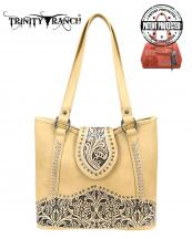 TR81G8317(TAN)-MW-wholesale-handbag-trinity-ranch-montana-west-genuine-leather-concealed-floral-tooled-stud-whipstitch(0).jpg