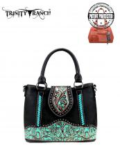 TR81G8567(BK)-MW-wholesale-handbag-messenger-trinity-ranch-montana-west-genuine-leather-concealed-floral-tooled-stud(0).jpg