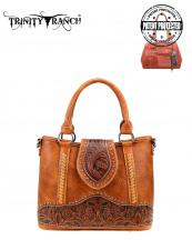 TR81G8567(BR)-MW-wholesale-handbag-messenger-trinity-ranch-montana-west-genuine-leather-concealed-floral-tooled-stud(0).jpg