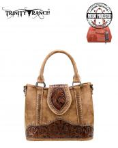 TR81G8567(CF)-MW-wholesale-handbag-messenger-trinity-ranch-montana-west-genuine-leather-concealed-floral-tooled-stud(0).jpg