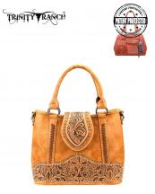 TR81G8567(LBR)-MW-wholesale-handbag-messenger-trinity-ranch-montana-west-genuine-leather-concealed-floral-tooled-stud(0).jpg