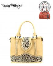 TR81G8567(TAN)-MW-wholesale-handbag-messenger-trinity-ranch-montana-west-genuine-leather-concealed-floral-tooled-stud(0).jpg