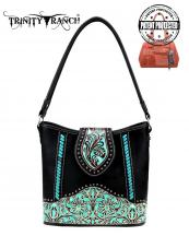 TR81G918(BK)-MW-wholesale-handbag-trinity-ranch-montana-west-genuine-leather-concealed-floral-tooled-stud-whipstitch(0).jpg