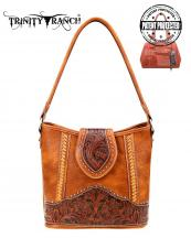 TR81G918(BR)-MW-wholesale-handbag-trinity-ranch-montana-west-genuine-leather-concealed-floral-tooled-stud-whipstitch(0).jpg