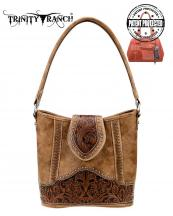 TR81G918(CF)-MW-wholesale-handbag-trinity-ranch-montana-west-genuine-leather-concealed-floral-tooled-stud-whipstitch(0).jpg