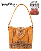 TR81G918(LBR)-MW-wholesale-handbag-trinity-ranch-montana-west-genuine-leather-concealed-floral-tooled-stud-whipstitch(0).jpg