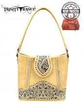 TR81G918(TAN)-MW-wholesale-handbag-trinity-ranch-montana-west-genuine-leather-concealed-floral-tooled-stud-whipstitch(0).jpg