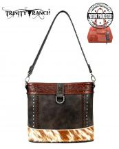TR84G918(CF)-MW-wholesale-handbag-messenger-bag-trinity-ranch-montana-west-genuine-leather-concealed-hair-on-tooled(0).jpg
