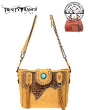 TR85G8390(BR)-MW-wholesale-handbag-messenger-bag-trinity-ranch-montana-west-tooled-croc-genuine-leather-tq-concealed(0).jpg