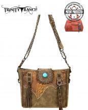TR85G8390(CF)-MW-wholesale-handbag-messenger-bag-trinity-ranch-montana-west-tooled-croc-genuine-leather-tq-concealed(0).jpg