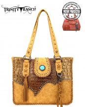 TR85G8394(BR)-MW-wholesale-handbag-trinity-ranch-montana-west-tooled-croc-emboss-genuine-leather-tq-concealed-tassel(0).jpg