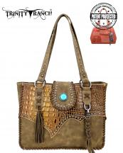 TR85G8394(CF)-MW-wholesale-handbag-trinity-ranch-montana-west-tooled-croc-emboss-genuine-leather-tq-concealed-tassel(0).jpg