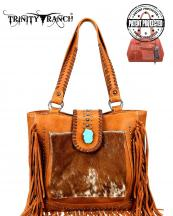 TR86G8317(BR)-MW-wholesale-handbag-montana-west-trinity-ranch-concealed-genuine-leather-fringe-cow-hide-turquoise(0).jpg