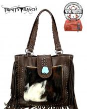 TR86G8317(CF)-MW-wholesale-handbag-montana-west-trinity-ranch-concealed-genuine-leather-fringe-cow-hide-turquoise(0).jpg