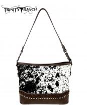 TR878390(CF)-MW-wholesale-handbag-montana-west-trinity-ranch-hair-on-genuine-leather-saddle-stitch-studs-cowhide(0).jpg