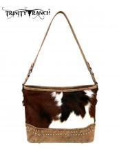 a68d161ac09d51 High Quality Wholesale Handbags and Wholesale Purses at Discount Prices.