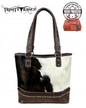 TR87G8317(CF)-MW-wholesale-handbag-montana-west-trinity-ranch-concealed-hair-on-genuine-leather-stitch-studs-cowhide(0).jpg