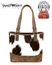 TR87G8317(LCF)-MW-wholesale-handbag-montana-west-trinity-ranch-concealed-hair-on-genuine-leather-stitch-studs-cowhide(0).jpg