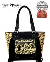 TR96G8317(BK)-MW-wholesale-handbag-montana-west-trinity-ranch-leopard-animal-hair-on-genuine-leather-fringe-concealed(0).jpg