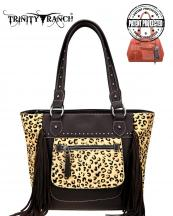 TR96G8317(CF)-MW-wholesale-handbag-montana-west-trinity-ranch-leopard-animal-hair-on-genuine-leather-fringe-concealed(0).jpg