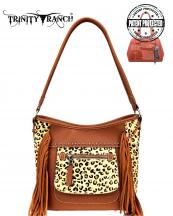 TR96G918(BR)-MW-wholesale-handbag-montana-west-trinity-ranch-leopard-animal-hair-on-genuine-leather-fringe-concealed(0).jpg