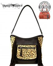 TR96G918(CF)-MW-wholesale-handbag-montana-west-trinity-ranch-leopard-animal-hair-on-genuine-leather-fringe-concealed(0).jpg