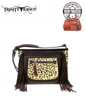 TR96G9360(CF)-MW-wholesale-messenger-bag-bmontana-west-trinity-ranch-leopard-hair-on-genuine-leather-fringe-concealed(0).jpg