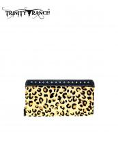 TR96W010(BK)-MW-wholesale-wallet-montana-west-trinity-ranch-leopard-animal-pattern-hair-on-studs-western-compartment(0).jpg