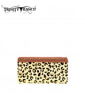 TR96W010(BR)-MW-wholesale-wallet-montana-west-trinity-ranch-leopard-animal-pattern-hair-on-studs-western-compartment(0).jpg