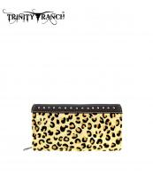 TR96W010(CF)-MW-wholesale-wallet-montana-west-trinity-ranch-leopard-animal-pattern-hair-on-studs-western-compartment(0).jpg