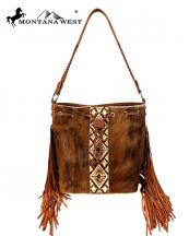 TR978275(BR)-MW-wholesale-handbag-montana-west-trinity-ranch-fringe-hair-on-aztec-embossed-genuine-whipstitch(0).jpg