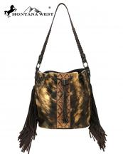 TR978275(CF)-MW-wholesale-handbag-montana-west-trinity-ranch-fringe-hair-on-aztec-embossed-genuine-whipstitch(0).jpg