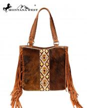 TR97G8317(BR)-MW-wholesale-handbag-montana-west-trinity-ranch-fringe-concealed-hair-on-aztec-embossed-genuine-stitch(0).jpg