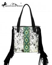 TR97G8388(BK)-MW-wholesale-handbag-montana-west-trinity-ranch-fringe-concealed-hair-on-aztec-embossed-genuine-stitch(0).jpg